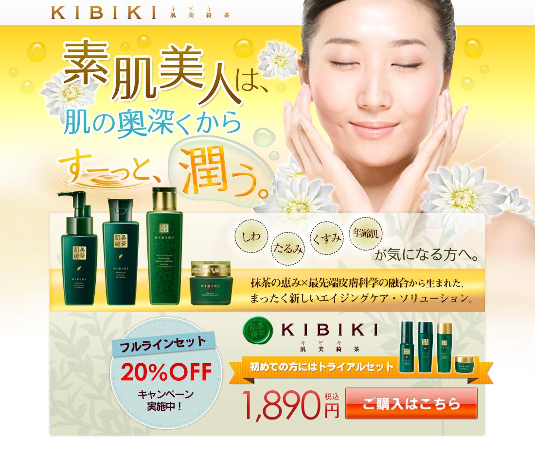 kibiki_2_B
